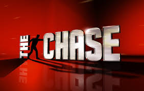 The Chase Logo.jpeg