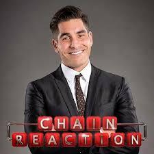 ChainReactionLogo.jpeg