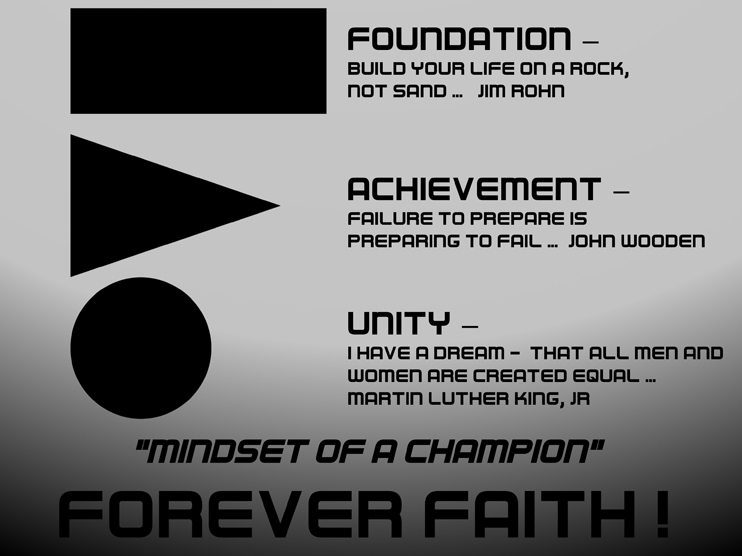 Slide02-New Logo+Phrases-MLK 1.jpg