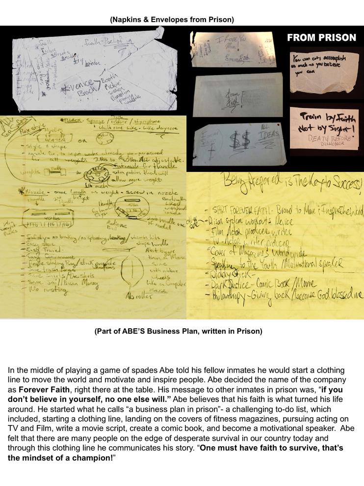 Bio Page 4