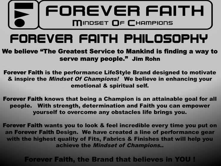 FF Website Slider-PhilosophyPage.jpg