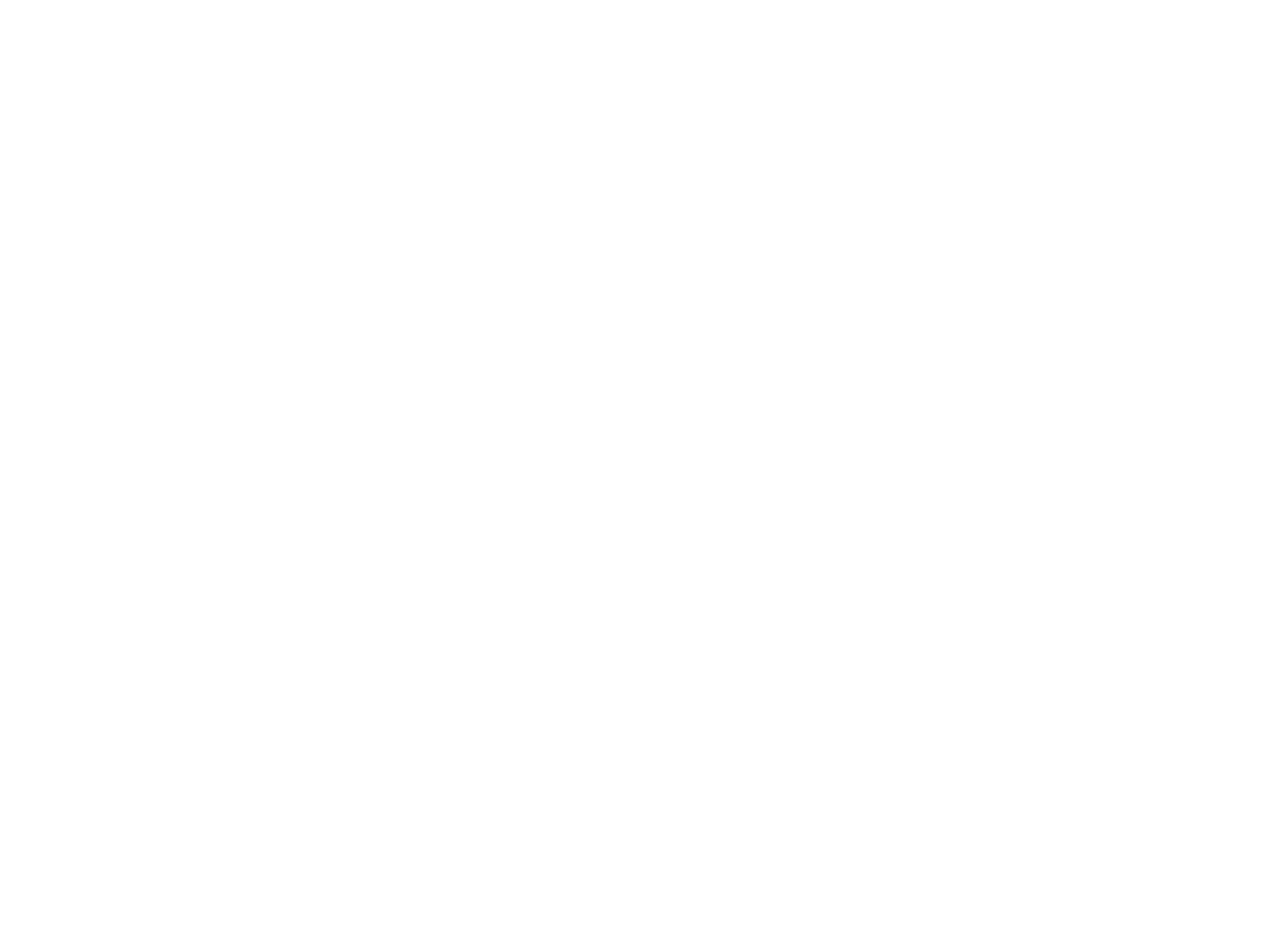 ONE GOD UNITED