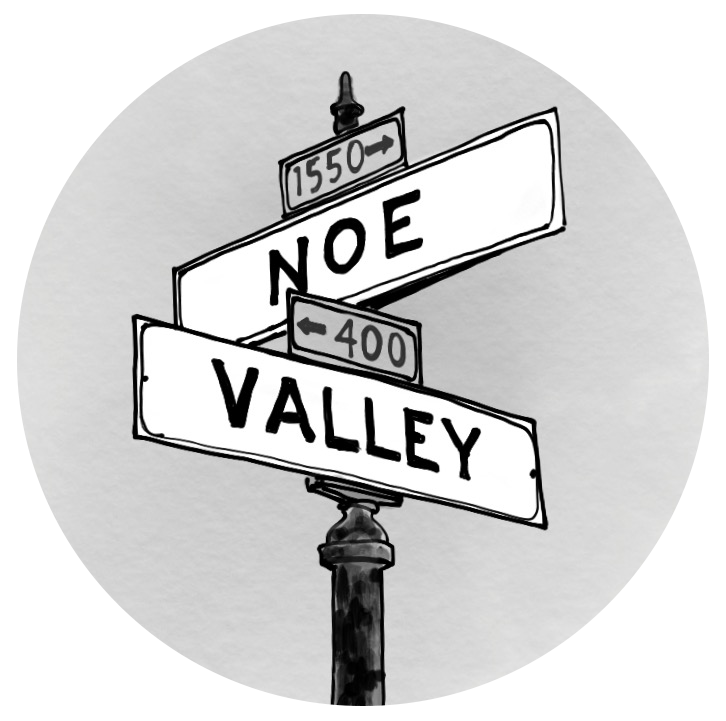 nv_street_sign.png