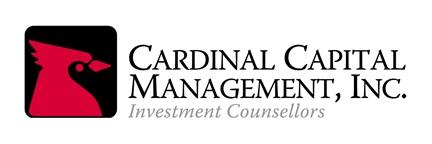 Cardinal Logo Final_96dpi.JPG