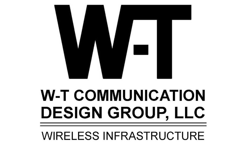 W-T Communication Design Group.jpg