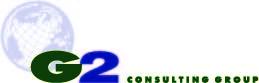 g2_logo.jpg