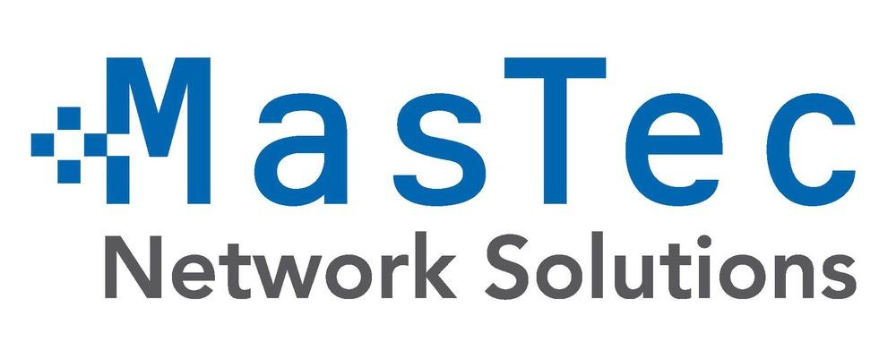 MASTEC NETWORK SOLUTIONS.jpg