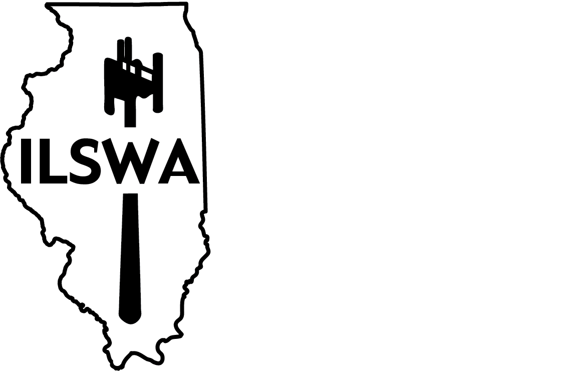 Illinois State Wireless Association