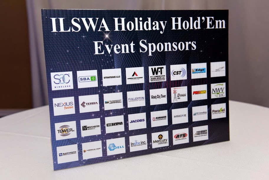 2014 ILSWA Holiday Event 1.jpg