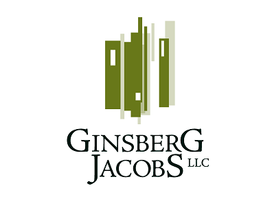 Ginsberg Jacobs Logo.png