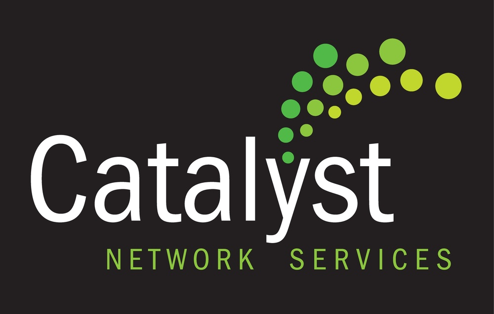 Catalyst Logo Final Color on BLACK.jpg
