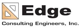 Edge Consulting Logo.jpg