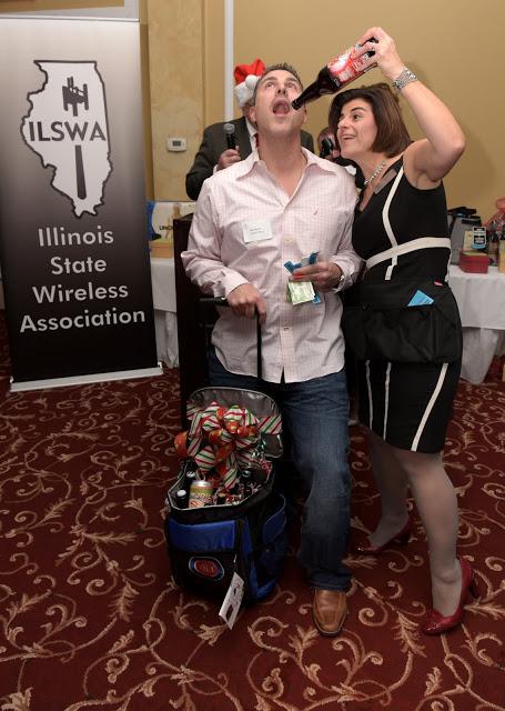 ILSWA 2015 HSCN ZI.jpg