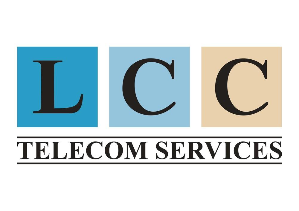 LCC Telecom logo.jpg