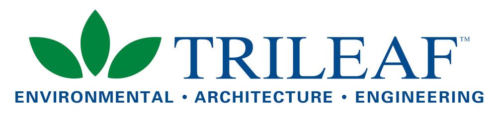 Trileaf Logo.jpg