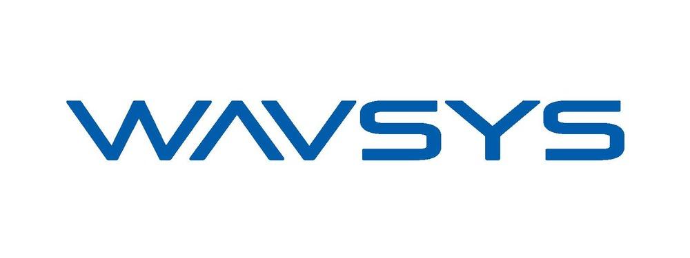 WAVSYS.jpg