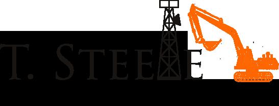 T Steele logo_web.png