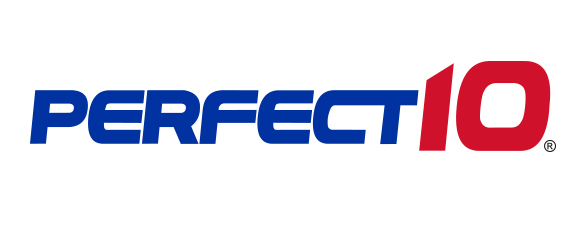 perfect10wireless-logo3.jpg