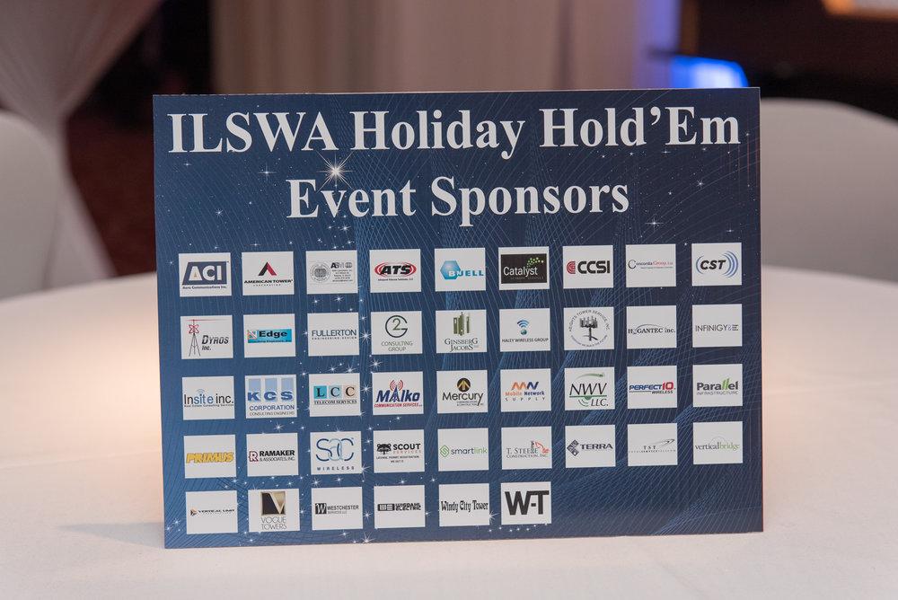 ILSWA 2016 HSCN 2.jpg