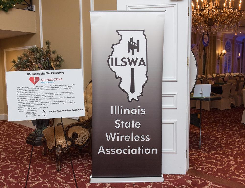 ILSWA 2016 HSCN 1.jpg