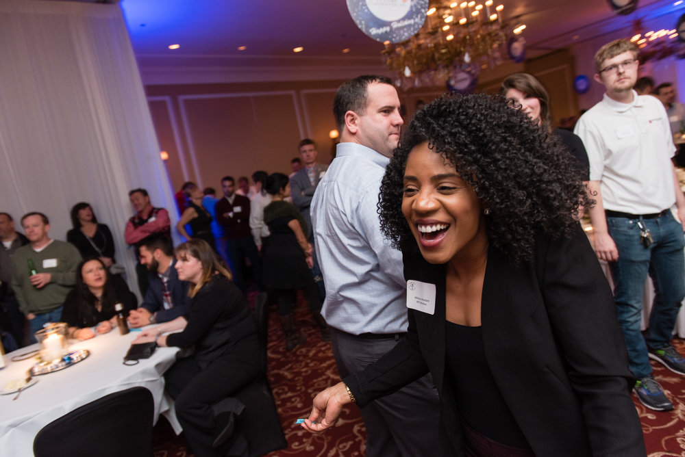 ILSWA 2017 Holiday Event 35.jpg