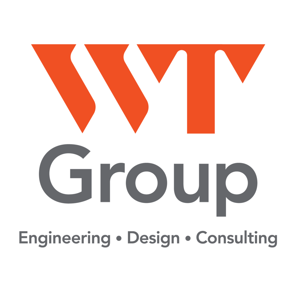 WTGroup_Stacked_EngineeringTag.png