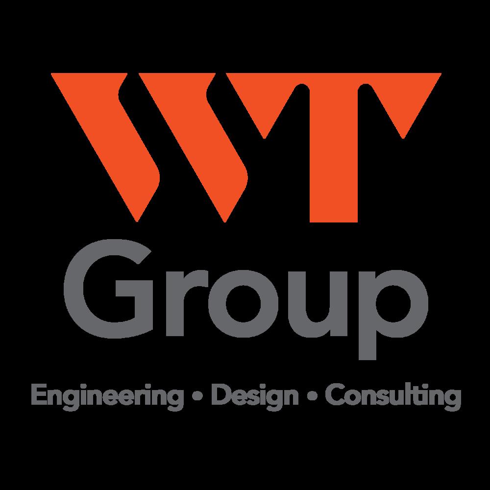 WTGroup_Stacked_EngineeringTag.png