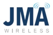 JMA Logo1.jpg