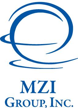 MZI logo_vertical.jpg