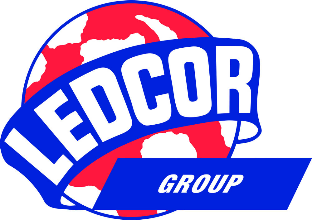 Ledcor group CMYK.JPG
