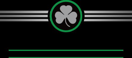 Irish.png