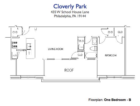 Cloverly Park A1BedB.jpg