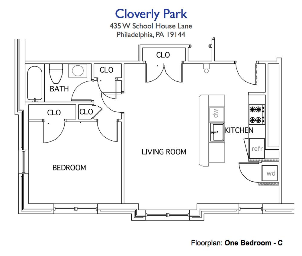 Cloverly Park A1BedC.jpg