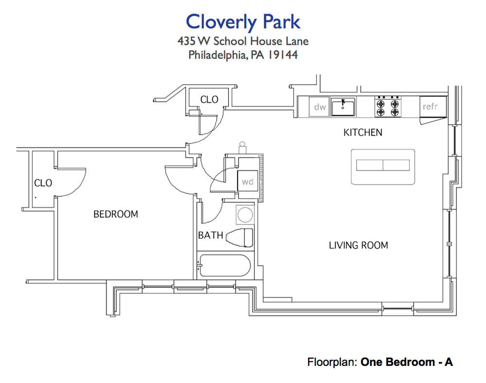 Cloverly Park A1BedA.jpg