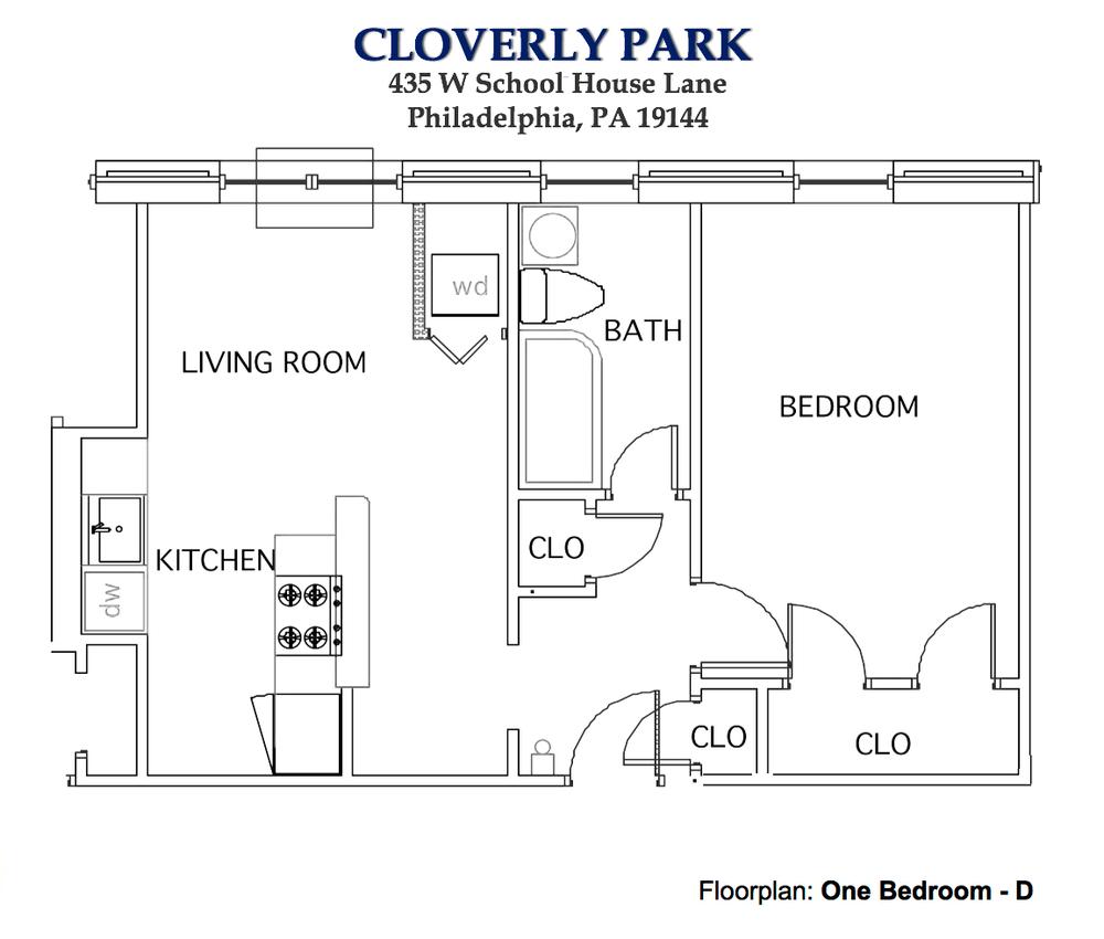 Cloverly Park CA1BedD.jpg