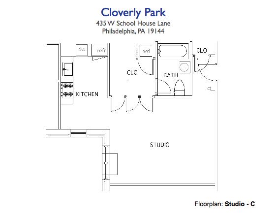 Cloverly Park AStudioC.jpg