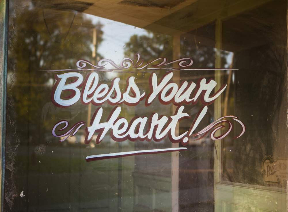 BLESS YOUR HEART-GRANTELLIS-044.jpg