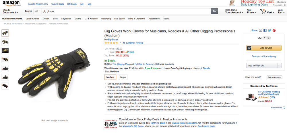 giggloves on amazon.jpg