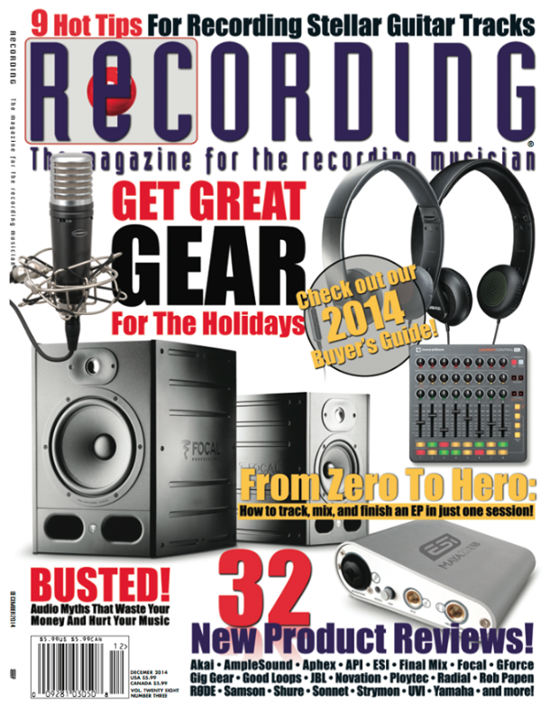 recordingmag_cover_dec2014.jpg