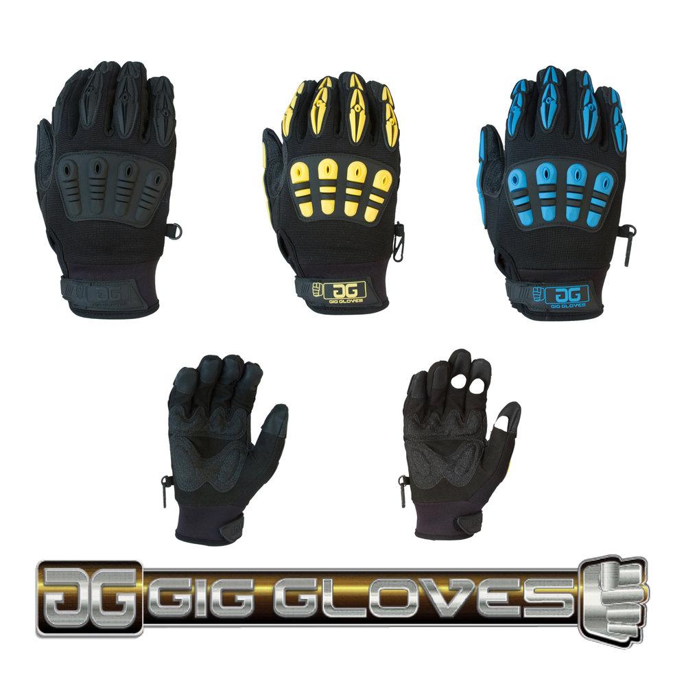 Gig_Gloves_family.jpg
