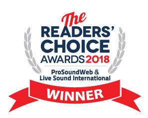 PSW-RCA-2018-Winner.jpg