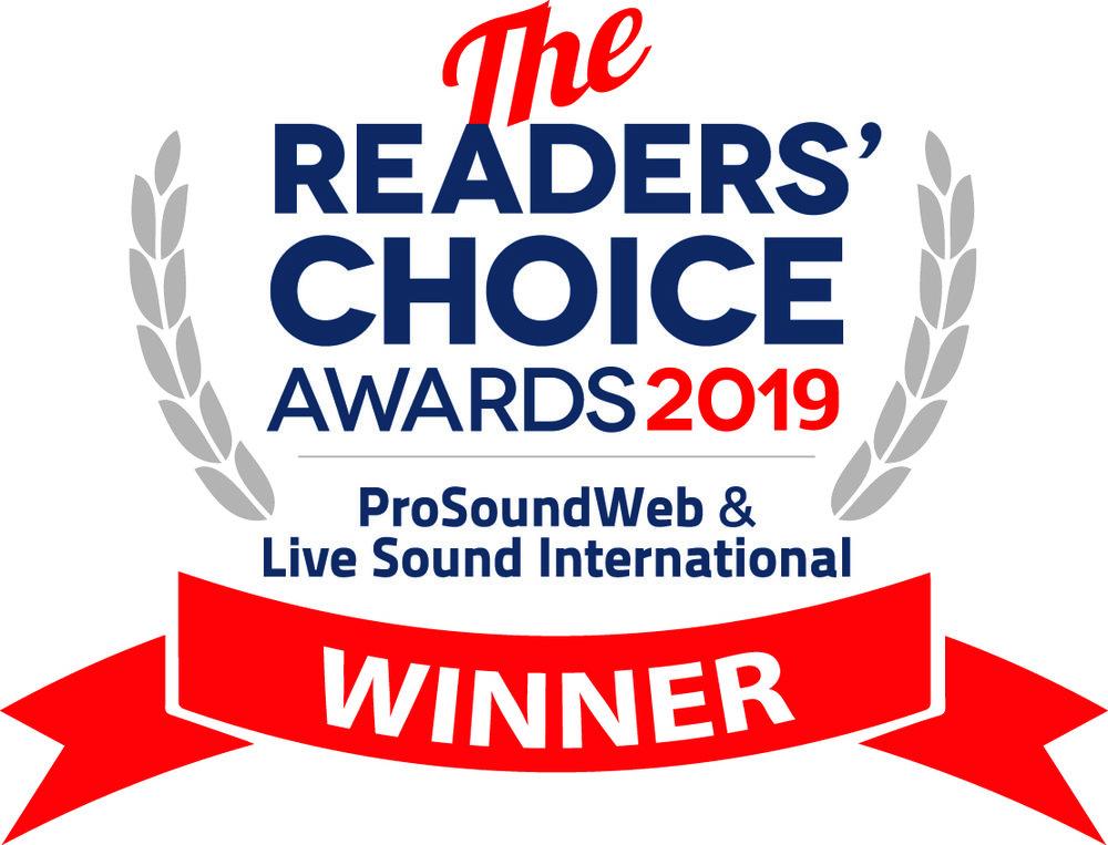 PSW_RCA_2019_Winner.jpg