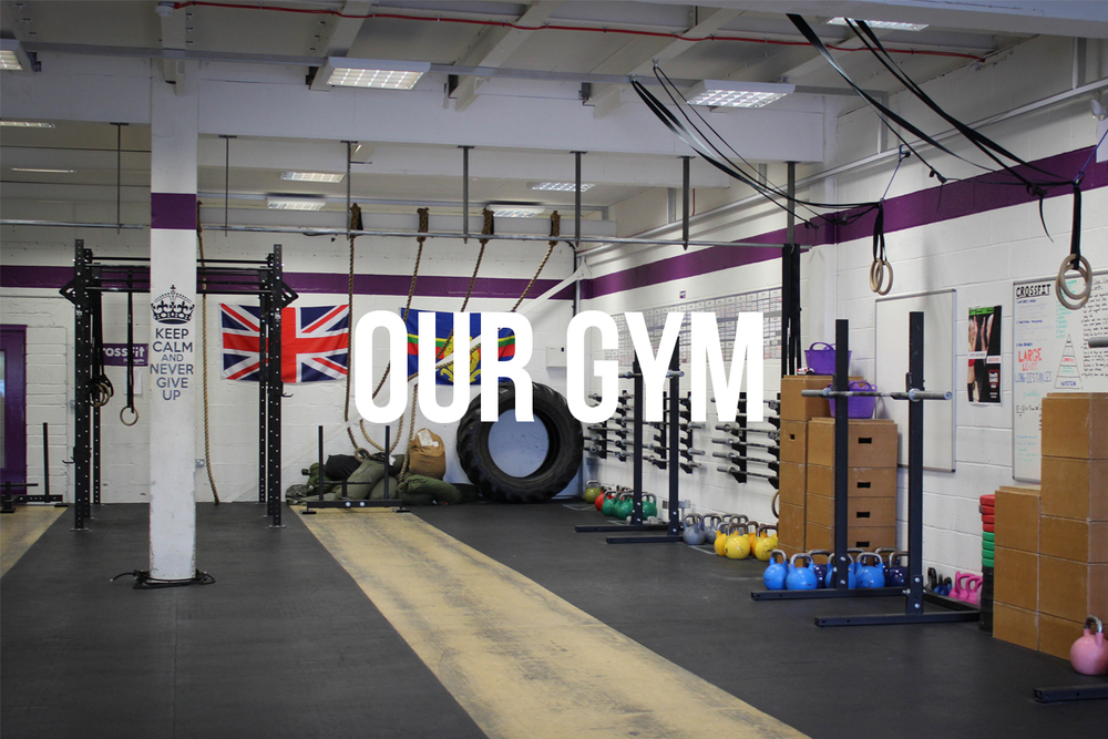 ourgym.jpg