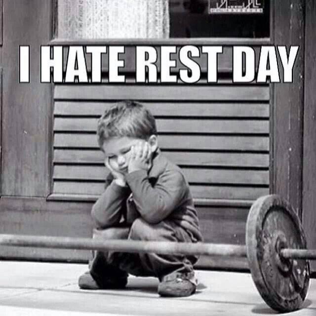 Hate-Rest-Days.jpg