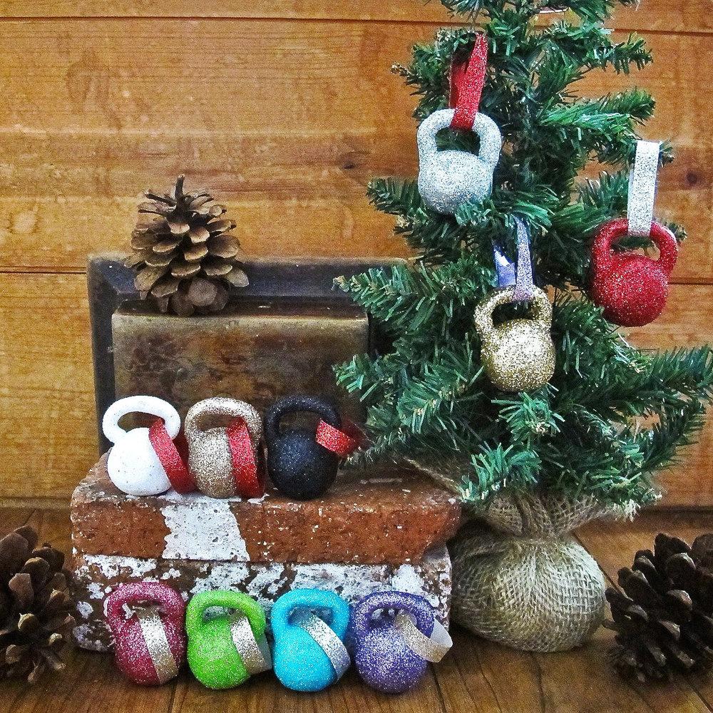 kb-ornament.jpg