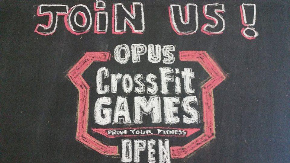 Opus-Open-Chalkboard.jpg