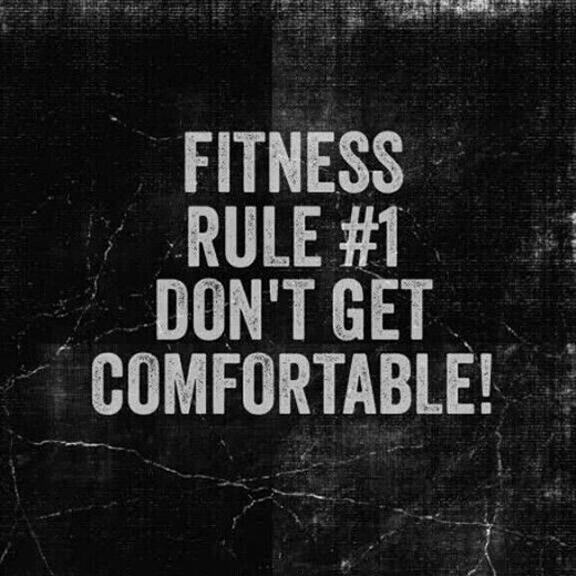 fitness-rule-1-dont-get-comfortable-068197.jpg