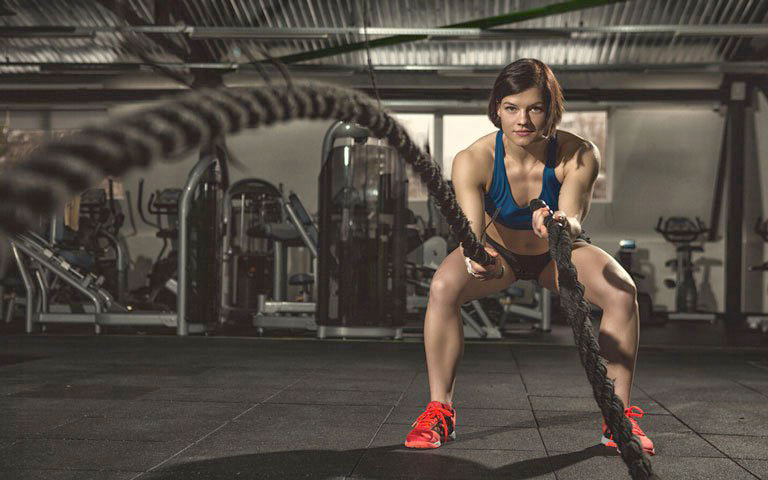 The-CrossFit-Debate-Too-Intense-or-the-Perfect-Exercise-MainPhoto1.jpg