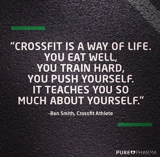 crossfit-is-a-way-of-life-530852.jpg
