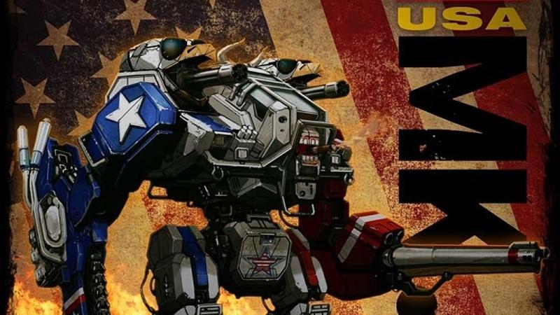 Megabot Poster.jpg